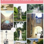 French Wedding Inspiration