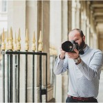 Why a hire a cinematographer for your wedding
