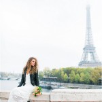 wedding photography Paris