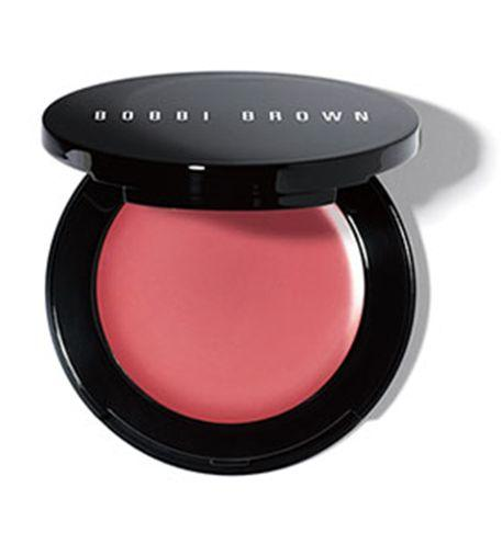 Bobbi Brown's Pot Rouge