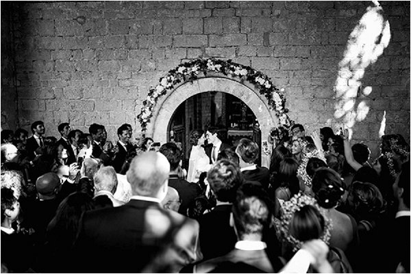 International Wedding Videographers & Photographers