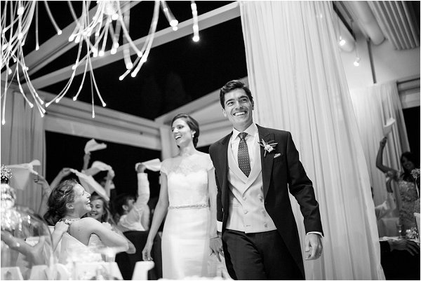 boutique wedding in Provence