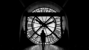 image from Musee D'Orsay