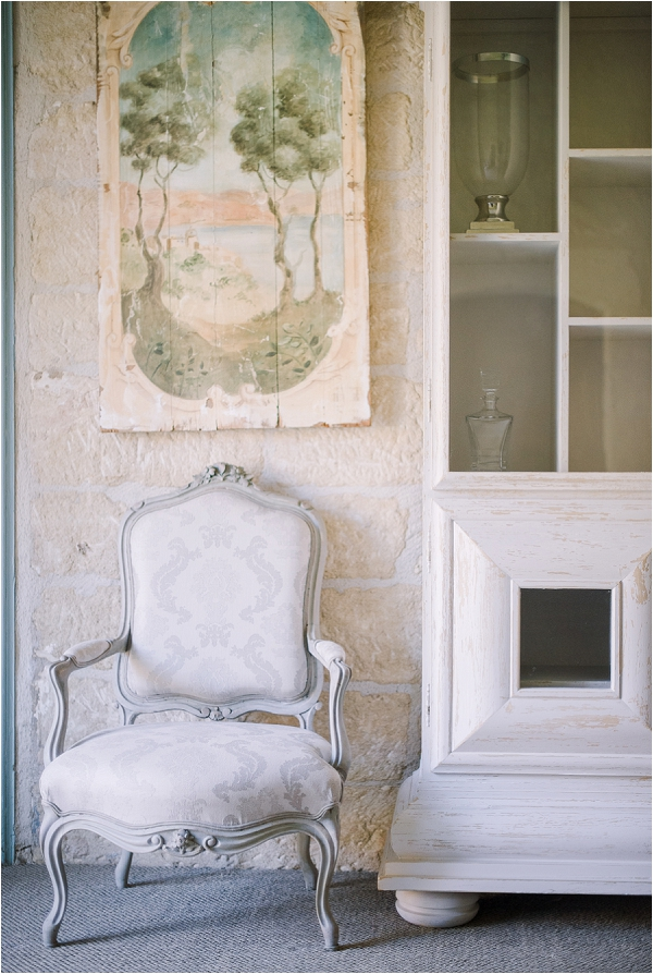 Restored Dordogne Wedding Chateau