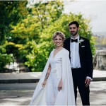 alternative wedding ideas in Paris