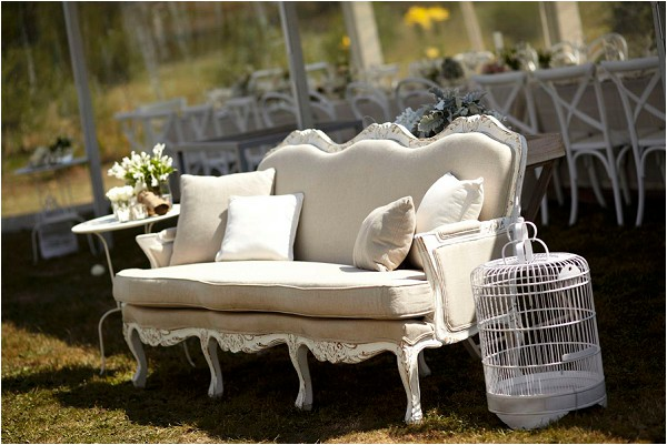 wedding lounge furnitures rentals