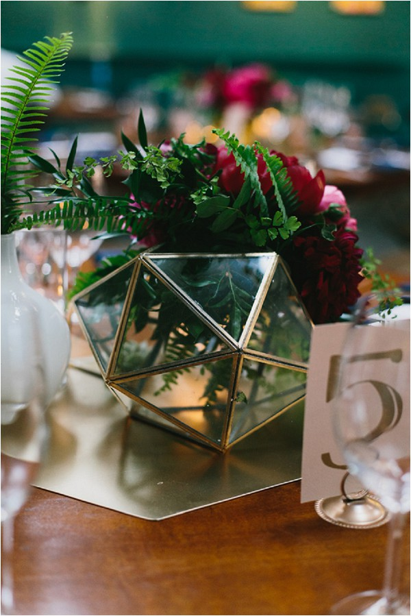 Top wedding centerpieces for french style