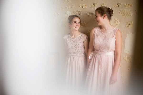Monsoon bridesmaid dresses