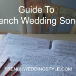feature french songs