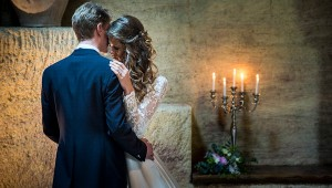 Fairytale Inspired Styled Shoot