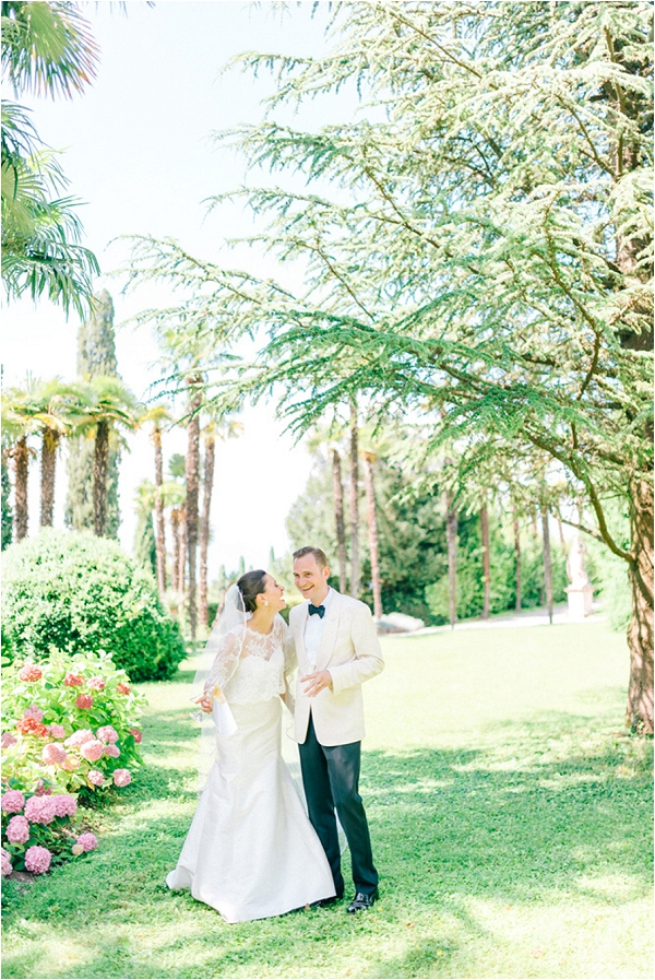Top Wedding Photographer South of France