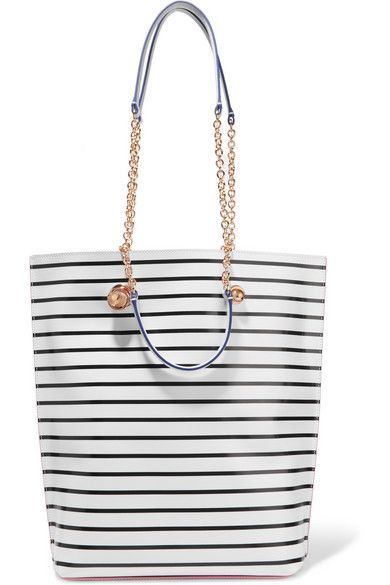 Sophie Website beach bag, http://rstyle.me/n/bwp8wsb6he7