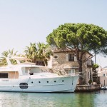 port grimaud saint tropez