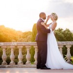 wedding-photography-in-provence