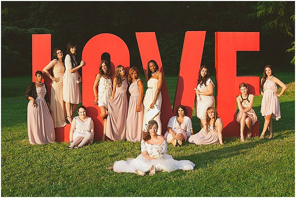 love-filled-wedding