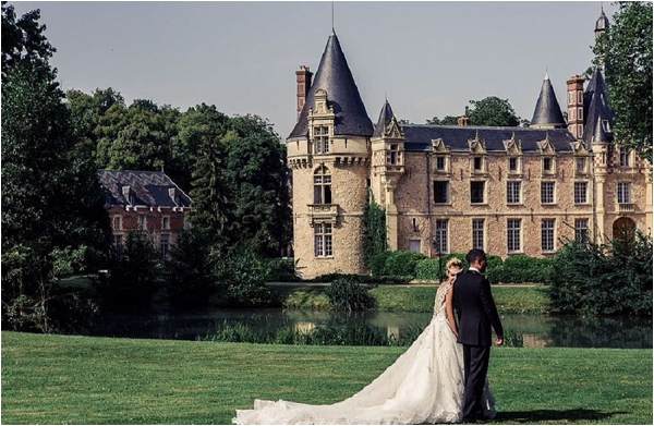 Meet Paris Wedding Planners CTH Events Paris 0002