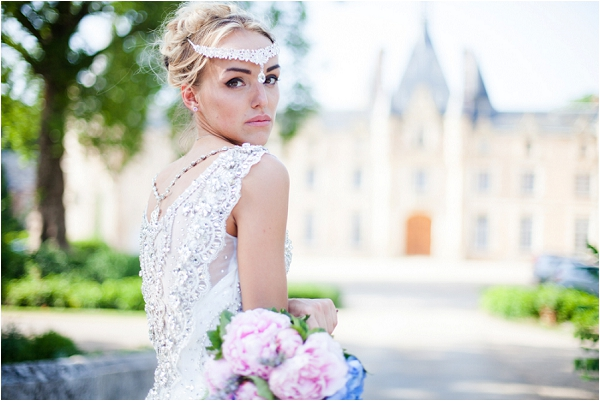 Meet Paris Wedding Planners CTH Events Paris 0005