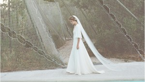 The Mews New York Bridal Boutique