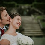 Introducing French Wedding Photographer Madame A Photographie 0005