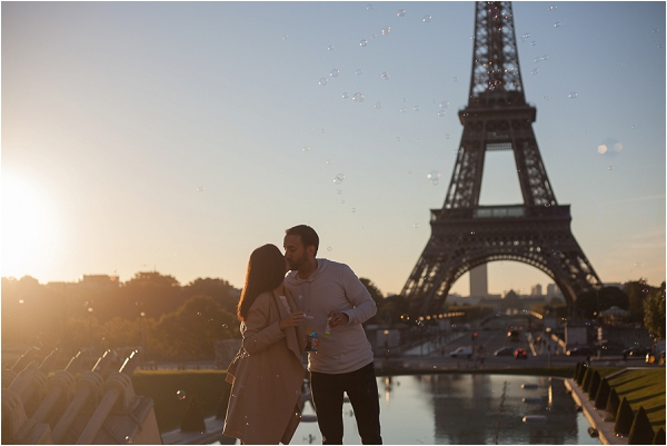 Paris Wedding Photographer Bulles de Joie 0009