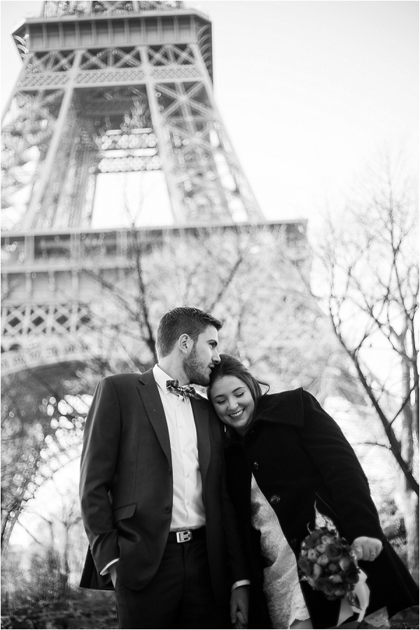 Your photoshoot in Paris Images by Bulles de Joie