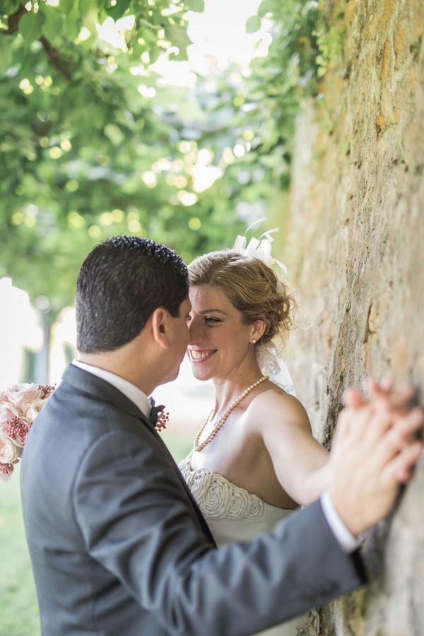 french couple session wedding