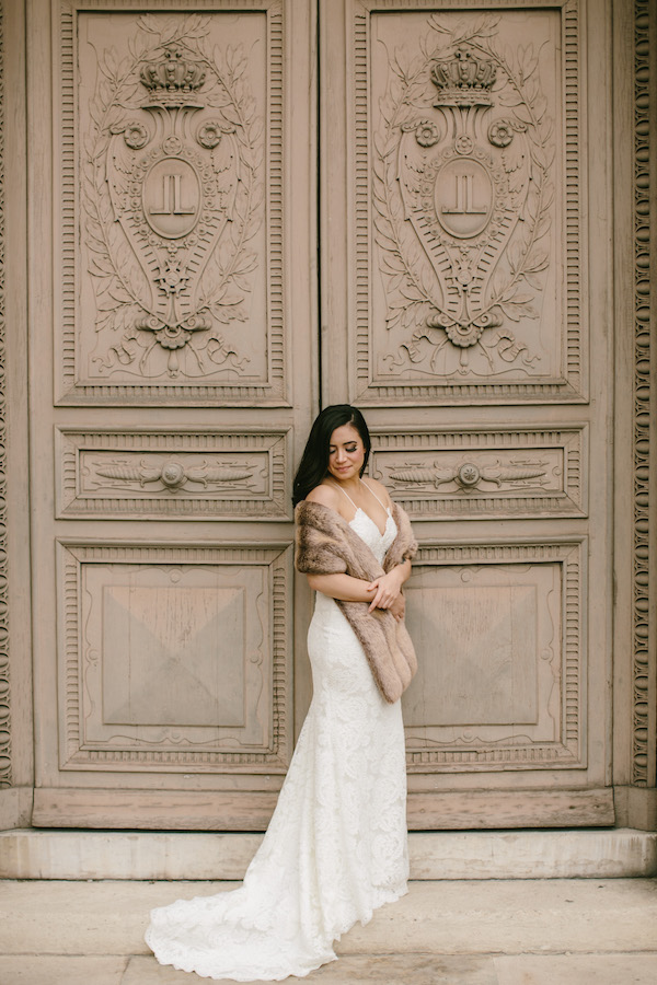 Day of coordination Elian Concept Wedding Paris Brant Smith Photography 7