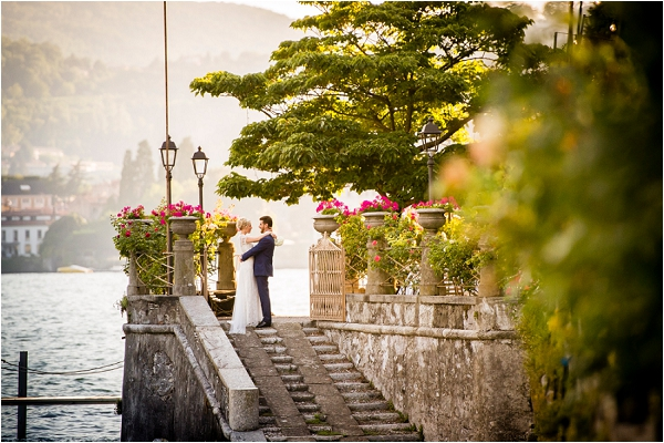 Lake Como Wedding Photographer Gabriele Basilico