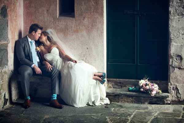 independent pictures wedding photography in paris and With independent wedding photographers