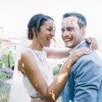 Natural Provence Wedding Photographer