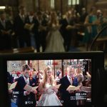 Wedding Productions 02