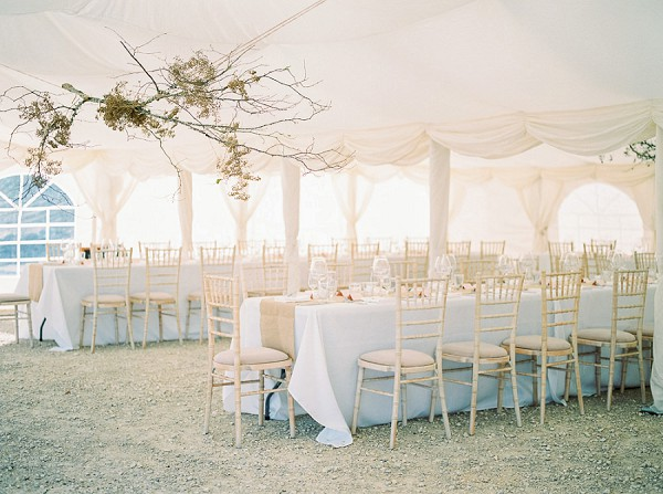 wedding marquee hire france