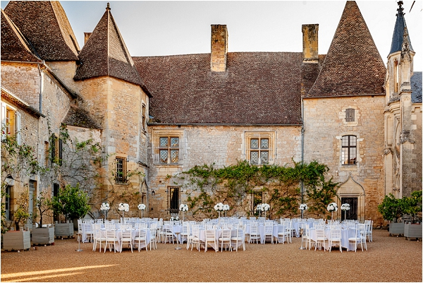 Meet Marry Me In France Wedding Planners