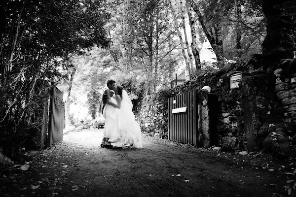 Elian Concept Weddings Intimate weddings Nicolas Chauveau photography 7