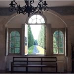 Intimate Wedding Venue Chateau de Bonnemare 0012