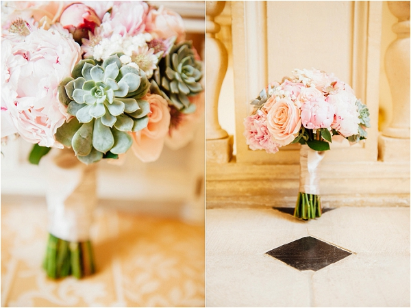 Using Plants for your wedding decorations 0002