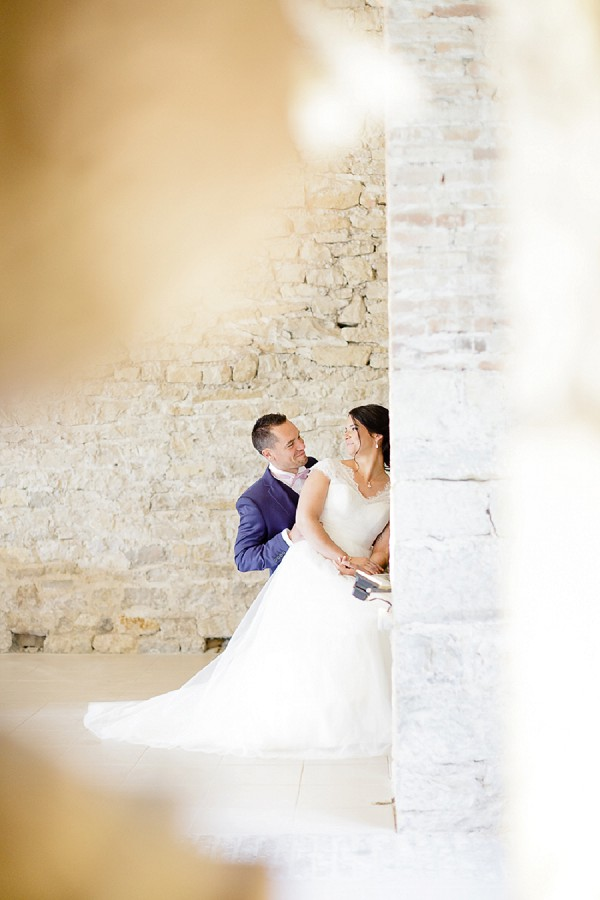 artistic wedding pictures