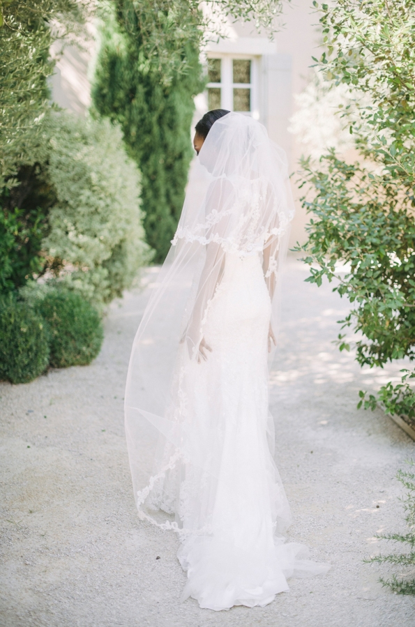 1a Hot Summer Wedding BohemeMoonPhotography Provence wedding dress