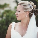 3 Hot Summer Wedding Carey Hawkins Hair Makeup