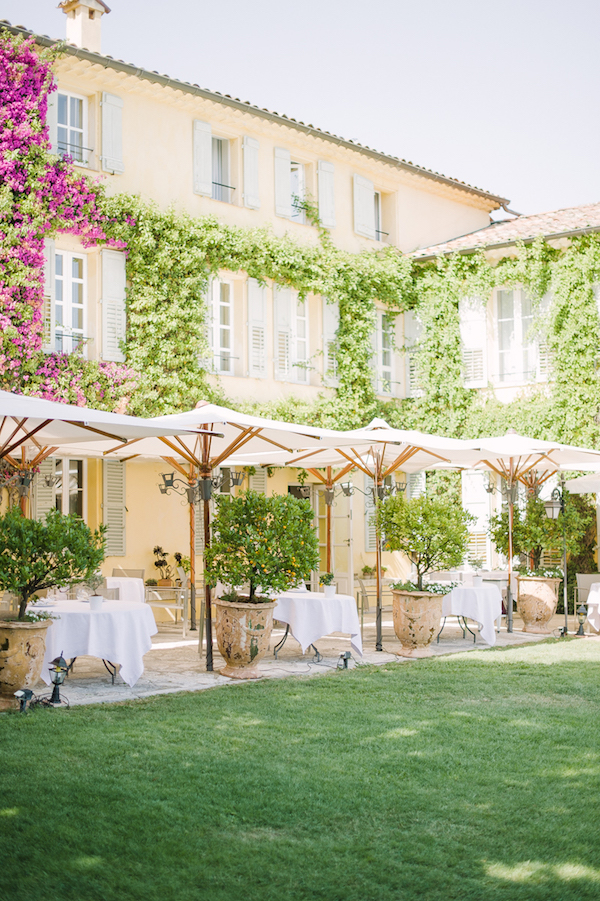 8 Hot Summer Wedding BohemeMoonPhotography Provence