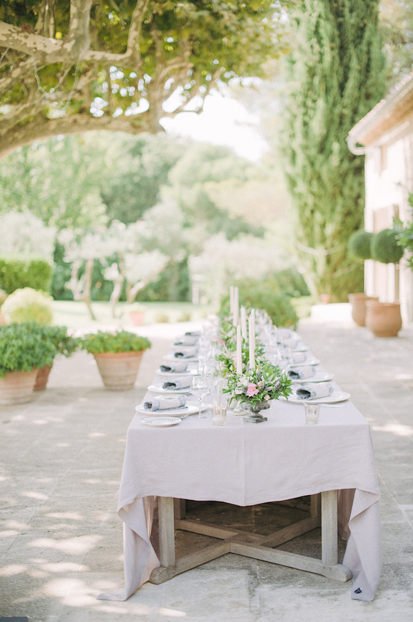 9 Hot Summer Wedding Elian Concept Wedding Planning BohemeMoonPhotography Provence