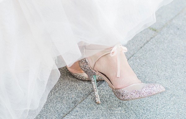 b5d5bd167ae1 Destination Wedding Shoes - French Wedding Style