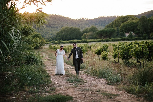 countryside wedding pictures