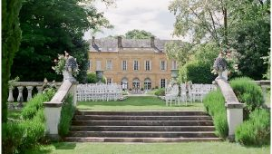 20 Private French Chateau for Wedding Hire