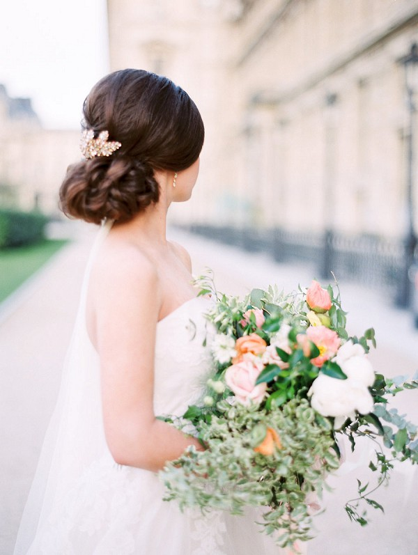 fine art wedding photography paris