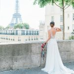 Paris wedding photo spots