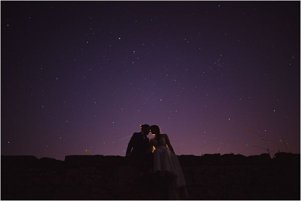 nightime wedding images | Image by Ricardo Vieira