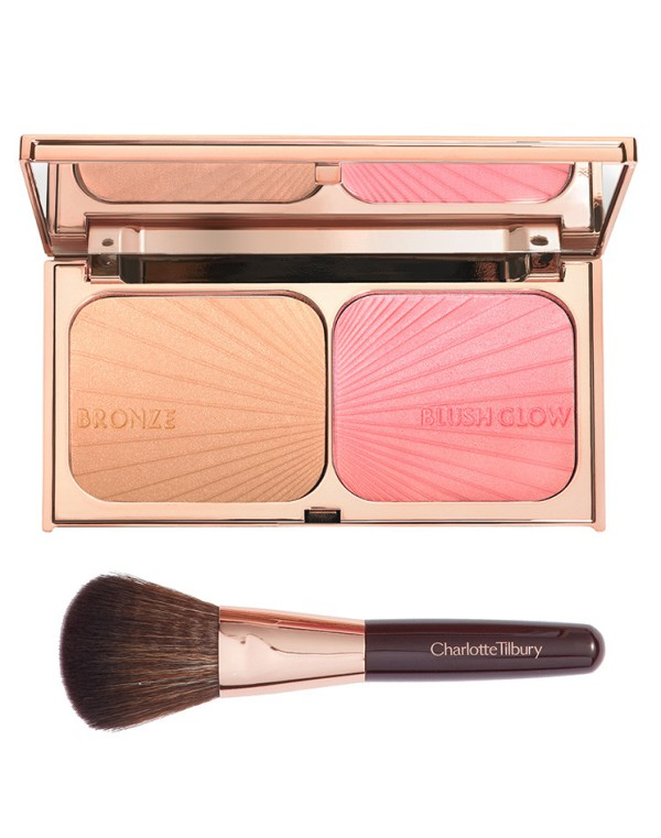 charlotte tilbury filmstar bronze and blush pack shot 1