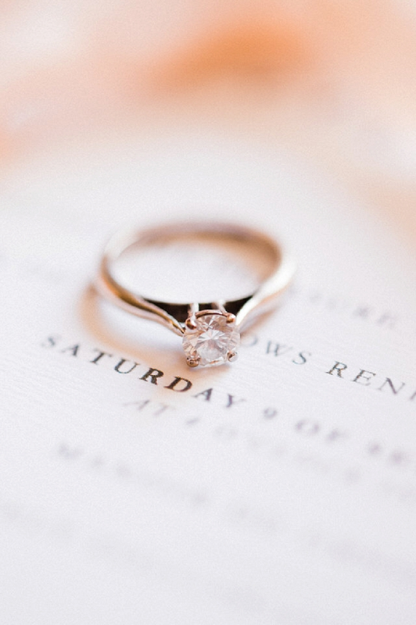 engagement ring inspo