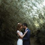 Elope with Charlie 05